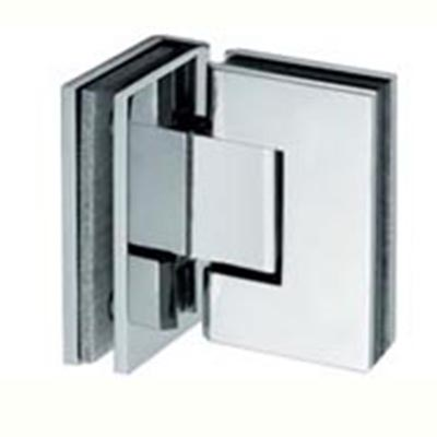 shower door hinge 01