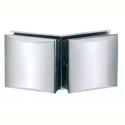 glass clip gc8