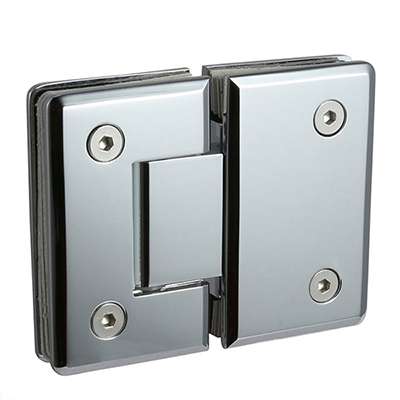 glass hinge gh01
