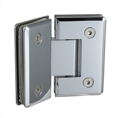 gh02 135 degree shower door hinge